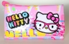 Hello Kitty Geldb�rse, bunt