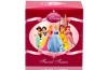 Disney Princess, Kosmetikt�cher