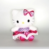 Hello Kitty Pl�sch