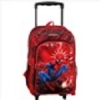 Spiderman Trolley 41x26cm