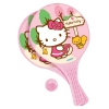 Hello Kitty Paddle Set