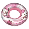 Hello Kitty Schwimmring, 50cm