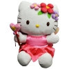 Hello Kitty 30cm Pink Fairy