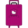 Hello Kitty Trolley, 38cm