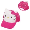 Hello Kitty M�tze f�r Kids FACE