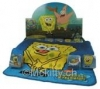 Handtuch Magic Towel Sponge Bob, assortiert