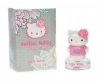 Hello Kitty Eau de Toilette Pretty Peony
