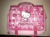 Hello Kitty Schulsack Schultheke