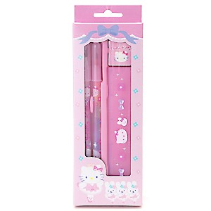 Hello Kitty Papeterieset Prima