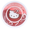 Hello Kitty Sch�ssel India