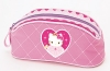 Hellokitty Federtasche Princess