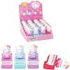 Hello Kitty Stempel Princess, assortiert