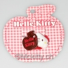 Hello Kitty Haargummi Leder