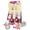 Hello Kitty Puppe Baby 10cm