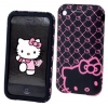 Iphone H�lle Hello Kitty