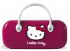 Hello Kitty Sonnenbrillen Etui