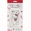 Hello Kitty iPhone 3G/3GS H�lle Candy