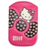 Hello Kitty iPod und iPhone Etui Ribbon