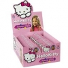 Hello Kitty Haarclips Multicolor