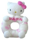 Hello Kitty Baby Rassel