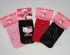 Hello Kitty Handysocken Kitty
