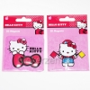 Hello Kitty 3D Magnete assortiert