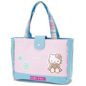 Hello kitty Handtasche Bloom