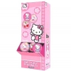 Hello kitty Spielball 23cm