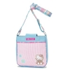 Hello Kitty Schultertasche Bloom