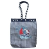 Hello Kitty Schultertasche Sailing blau 37cm