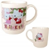Hello Kitty Tasse weiss Jigsaw
