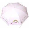 Hello Kitty Regenschirm Jigsaw pink 100cm