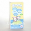 Hello Kitty Baby Kitty Shampoo und Seife 2in1