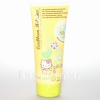 Hello Kitty Douchecreme Baby Kitty 3in1 Bananen Split