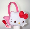 Hello Kitty Ohrenw�rmer Pl�sch Kids