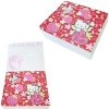 Hello Kitty Notizpapier Angel Berry