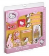 Hello Kitty Nintendo Full Pack Zubeh�r
