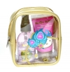 Hello Kitty Peacock Sch�nheits Set