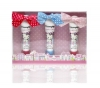 Charmmykitty Boutique Lipgloss Set