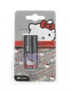 Hello Kitty Nagellack purpur