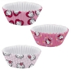 Hello Kitty Muffinf�rmchen, 50 St�ck