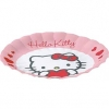 Hello Kitty Tablett Heart