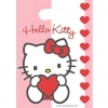 Hello Kitty 6 Party-Taschen