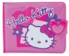 Hello Kitty Geldb�rse Mosaic Vynil