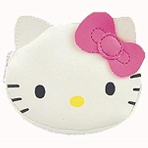 hello kitty kissen face bear 42cm f r hello kitty spiele geschenke und. Black Bedroom Furniture Sets. Home Design Ideas