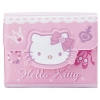 Hello Kitty Geldb�rse rosa BALLET