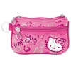 Hello Kitty Geldb�rse Leopard