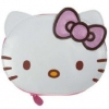 Hello Kitty Etui 15cm Pink Cupcake