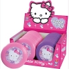 Hello Kitty Frisbee 24cm assortiert