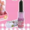 Hello Kitty Lipstick Schleckstengel
